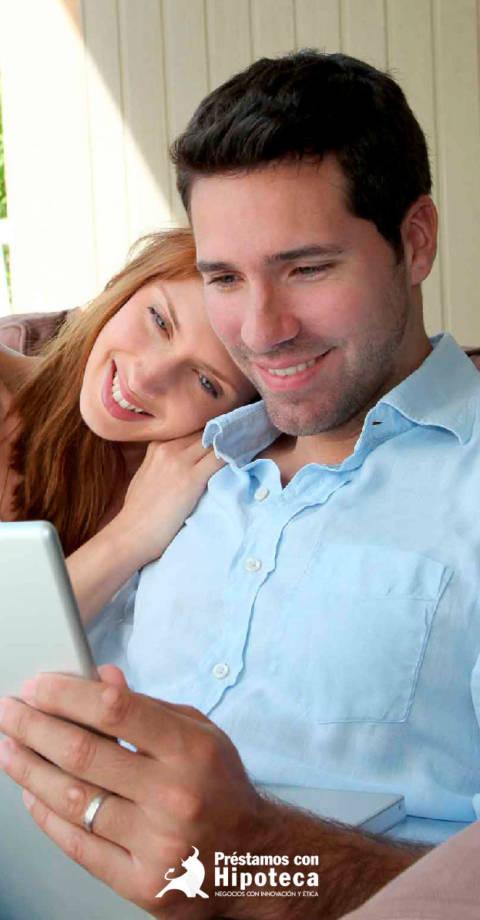 LARGO-prestamos-con-hipoteca-bogota-+-servicios-+-3