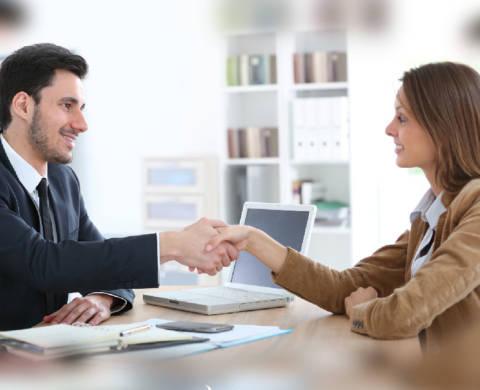 prestamos-con-hipoteca-bogota-+-servicios-+21