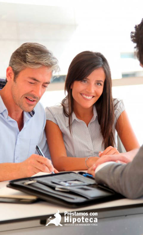 LARGO-prestamos-con-hipoteca-bogota-+-servicios-+-1