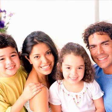 HIPOTECAS: Más que un negocio, un legado de buenas inversiones a sus hijos