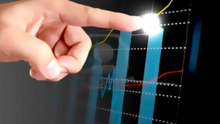 HIPOTECAS: Un negocio rentable de antaño con asesoría moderna y personalizada