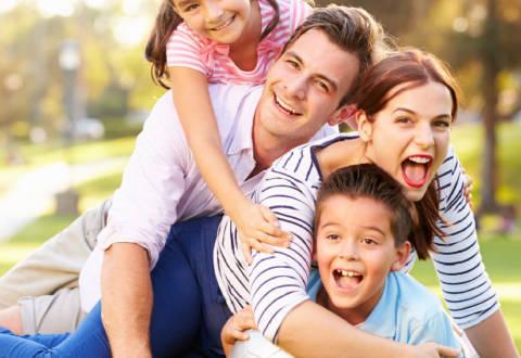 prestamos-con-hipoteca-bogota-+-servicios-+20