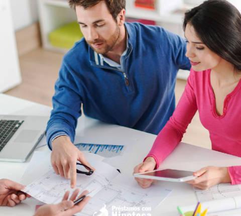 prestamos-con-hipoteca-bogota-+-servicios-+26